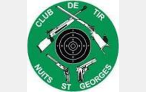 INTERCLUBS NUITS ST GEORGES
